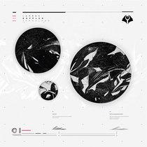 Doppler (Bombardier Remix) cover art