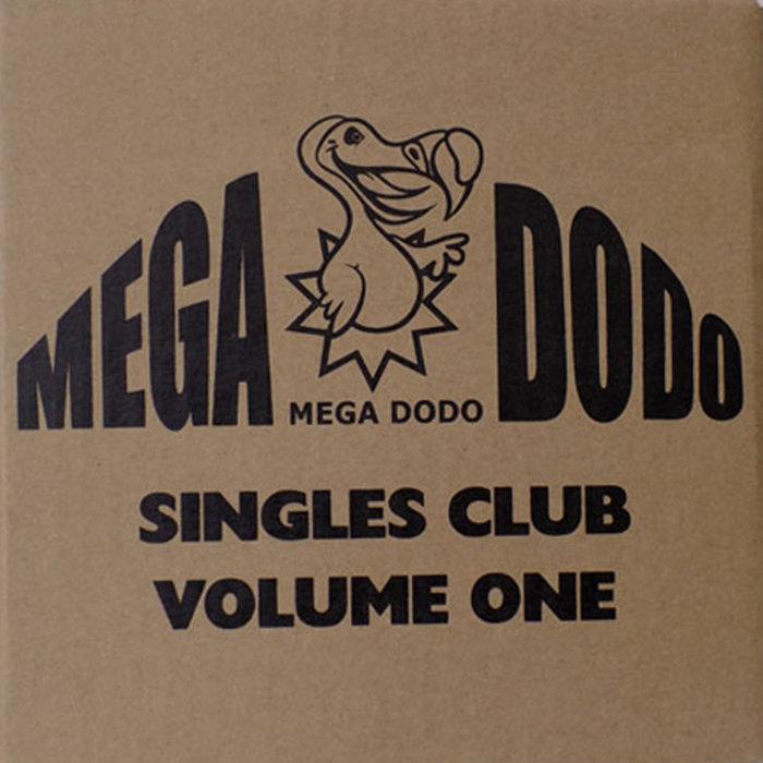 Singles club