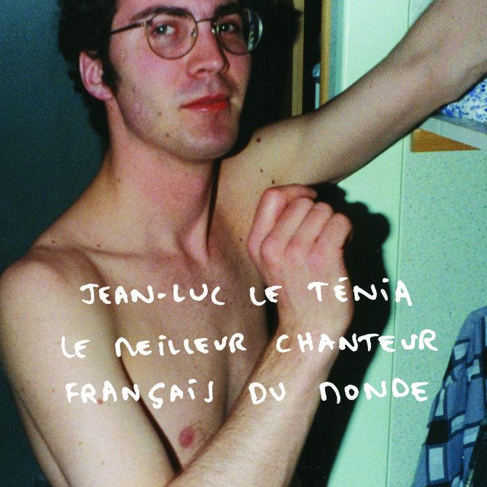 Le meilleur chanteur français du monde | La Souterraine
