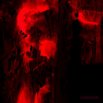 Daemon by Mindspawn
