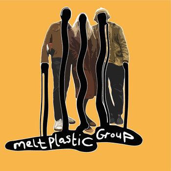 Image result for melt plastic group