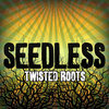 Twisted Roots (Digital) Cover Art