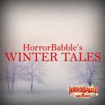Winter Tales: A Collection cover art