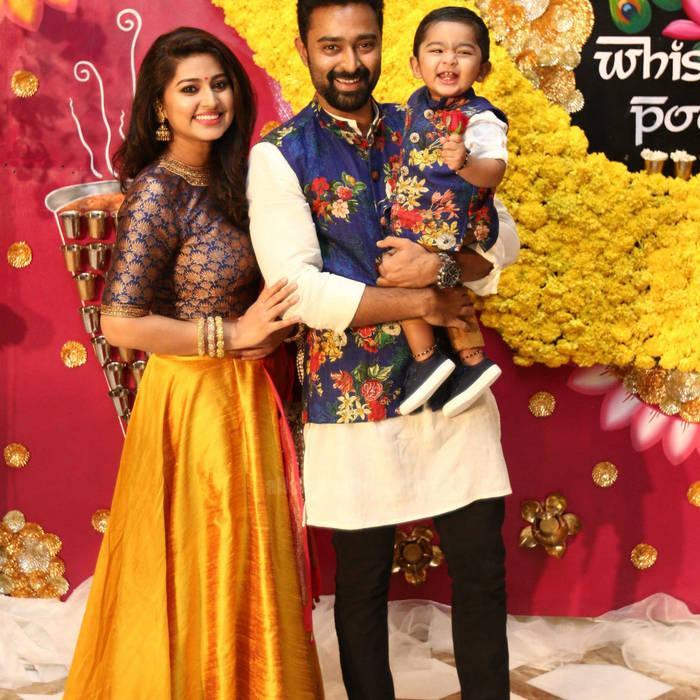 Adharm telugu movie mp3 songs free download