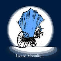 Liquid Moonlight cover art