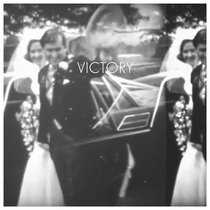 Victory EP cover art