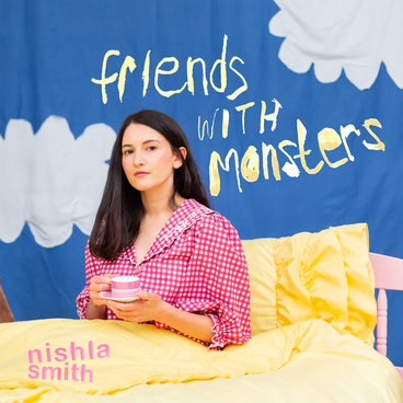 Friends With Monsters main photo