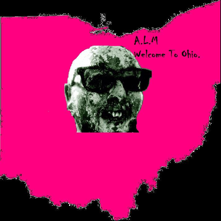 Helltown | Eerie Erie Records