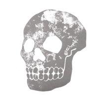 (Bunker 4008) Untitled cover art