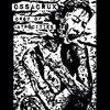 Orgy of Atrocities Cover Art