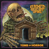 Tomb Of Horror Cover Art