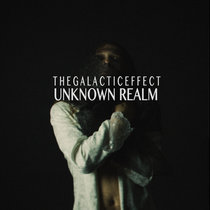 Unknown Realm cover art