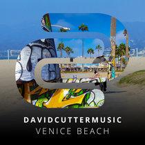 Venice Beach cover art