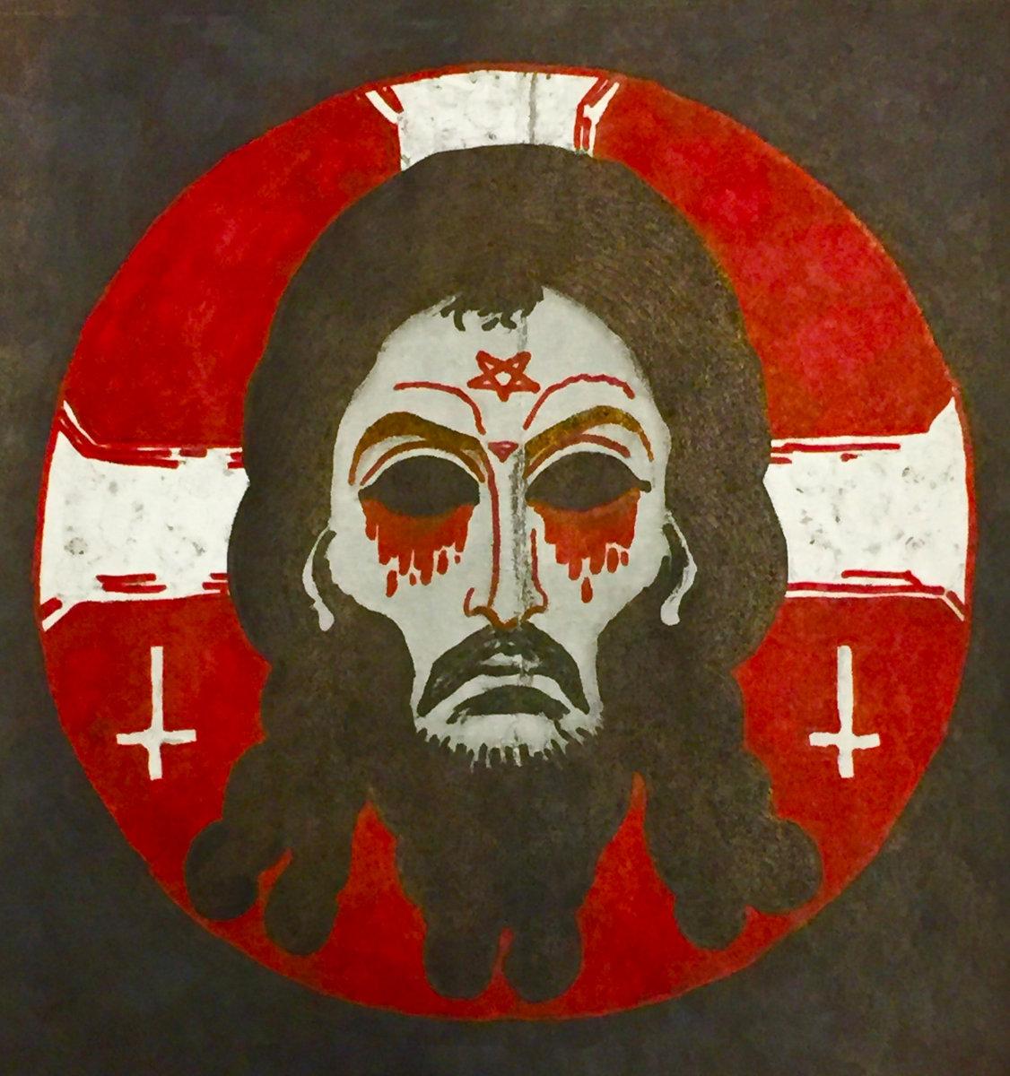 Cult of the Nazarene