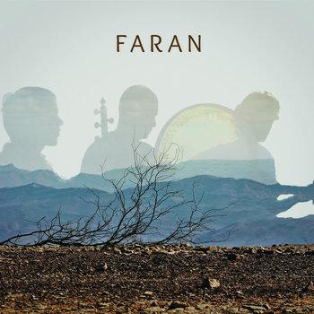 Faran - Fata Morgana