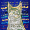 A Jump from the High Dive Cover Art