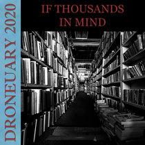 In Mind cover art