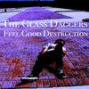 Feel Good Destruction Cover Art