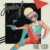 Final Flash - Single
