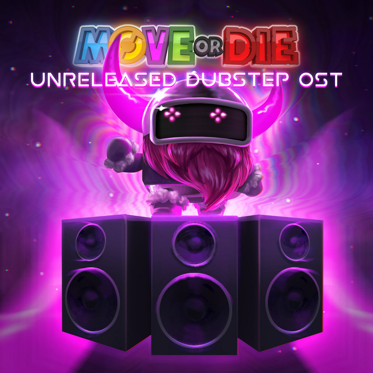 move or die dubstep ost free download f 777