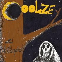 Akstoopid cover art