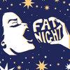 Fat Night Cover Art