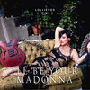 I'll Be Your Madonna Cover Art