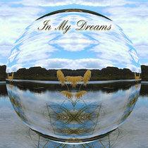 In My Dreams cover art