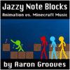 Jazzy Note Blocks