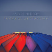 Physical Attraction cover art