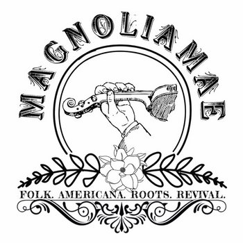 Live at Red River Radio by Magnolia Mae