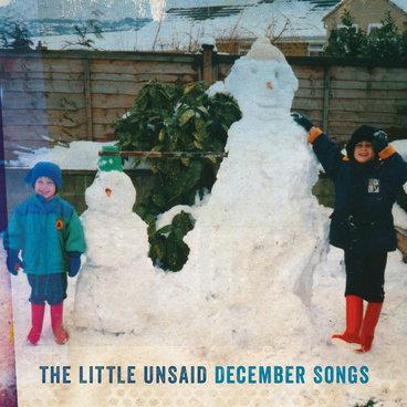December Songs (2021) main photo
