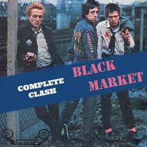 Complete Clash cover art