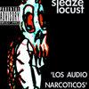 ¡Los Audio Narcoticos! Cover Art