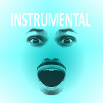 Instrumental for Self Control: Chapter 3 cover art