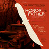 Honor the Father Cover Art