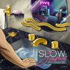 Slow Jams Cover Art