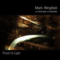 Proof Of Light (HD) cover art