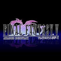 Discography of Final fantasy | beathunter
