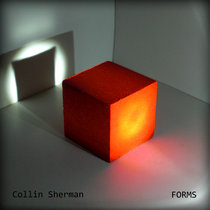 Forms cover art