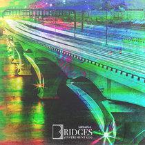 Bridges (Instrumentals) cover art
