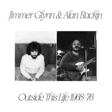 Outside This Life, 1968–76 main photo