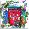 EACH OTHER Cover Art