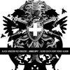 BLACK KINGDOM RED KINGDOM Cover Art