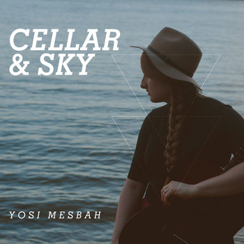 Cellar & Sky by Yosi