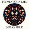 Milky Mile Cover Art