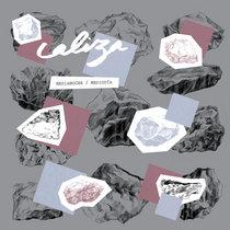 Medianoche/Mediodía cover art
