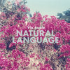 Natural Language Cover Art