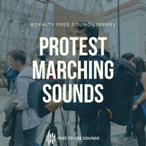 Protest Sound Effects Climate Change Lisbon, Portugal cover art