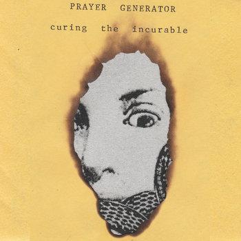 music prayer generator